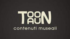 toontaun_contenuti_museali_00